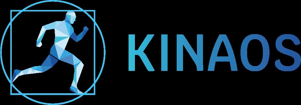 Kinaos